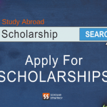study-abroad-scholarships